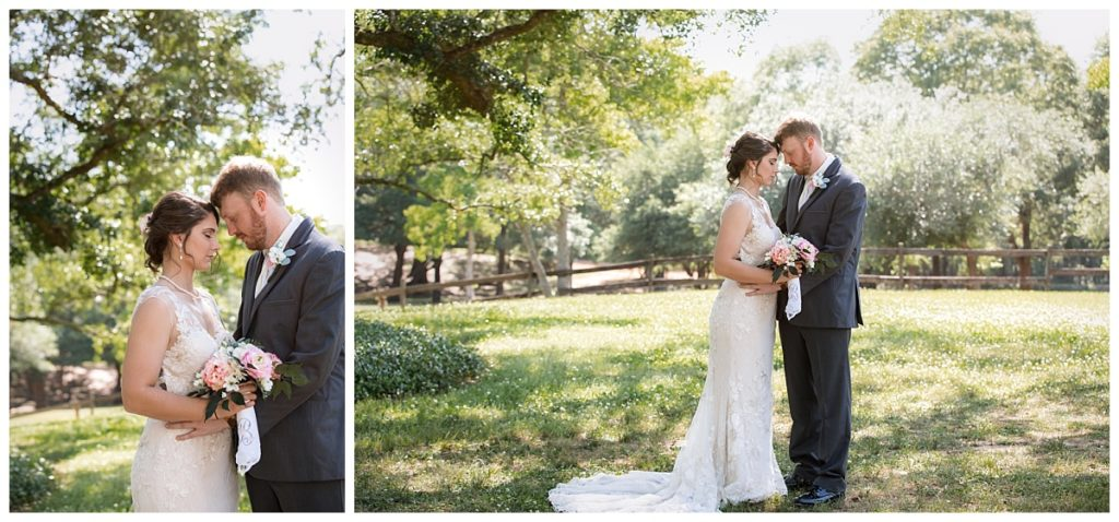 the venue at southern oaks farm| Jen & Chuck Photography